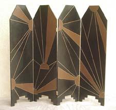 architectural. Black Bedroom Furniture Sets. Home Design Ideas